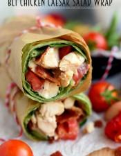 blt-chicken-Caesar-salad-wrap