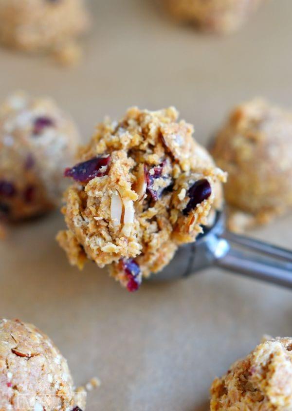 cranberry-almond-breakfast-cookies-scoop