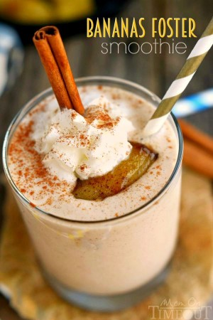 easy-bananas-foster-smoothie