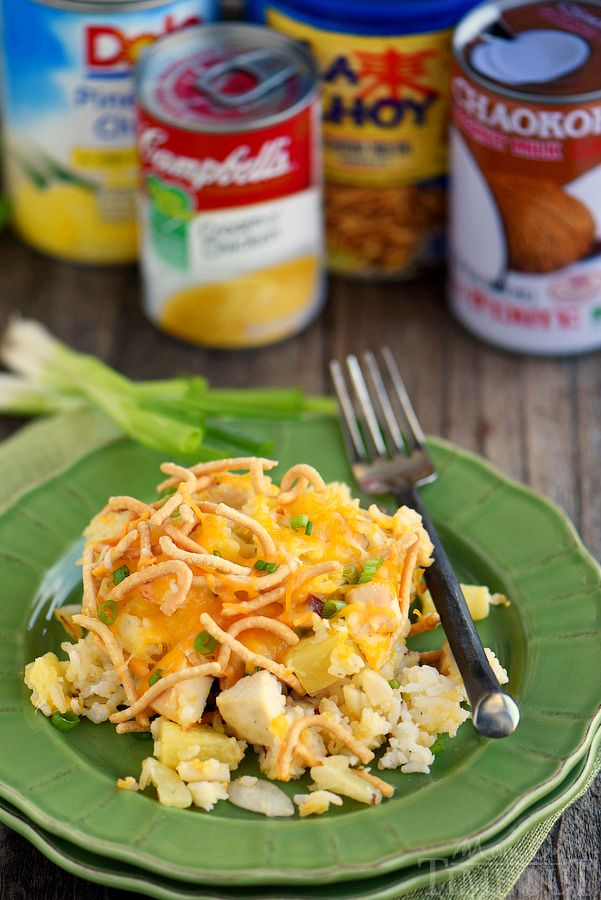 hawaiian-chicken-rice-casserole-cgyc