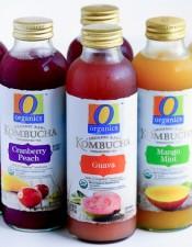 o-organics-kombucha-all-bottles