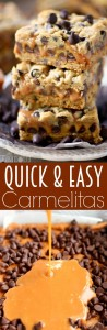 quick-and-easy-carmelitas-recipe