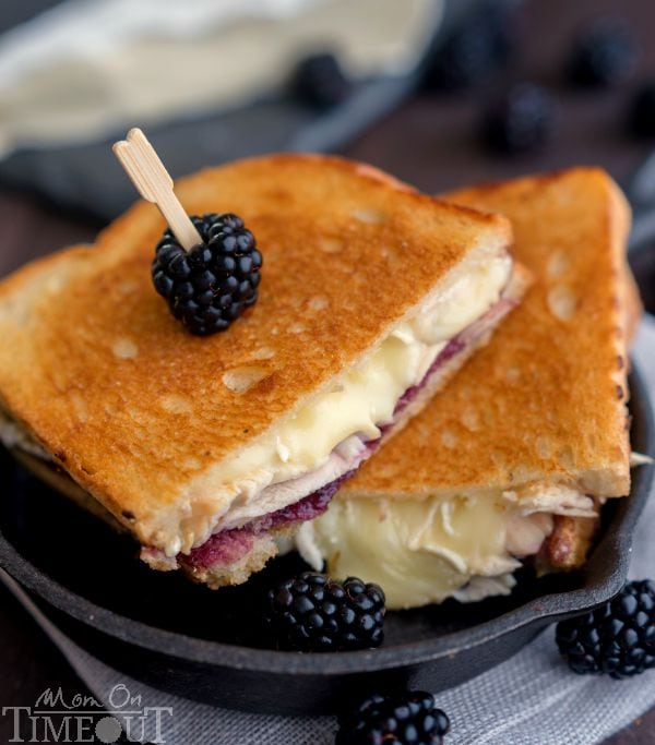 blackberry-brie-grilled-cheese-1