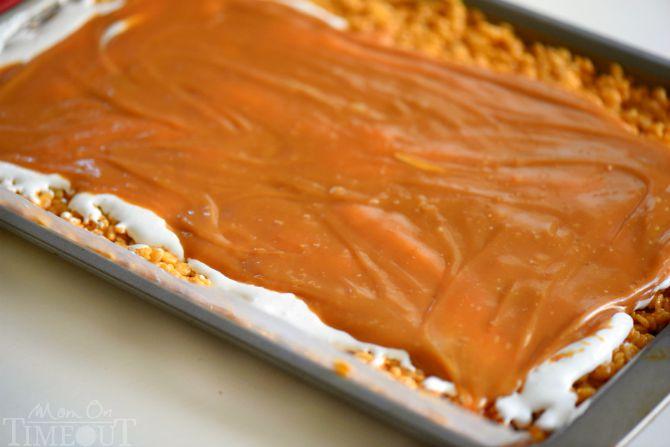 caramel-pumpkin-spice-pinwheels-ready-to-roll