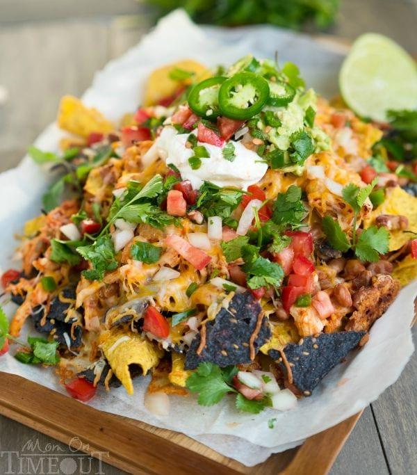 chicken-nachos-supreme