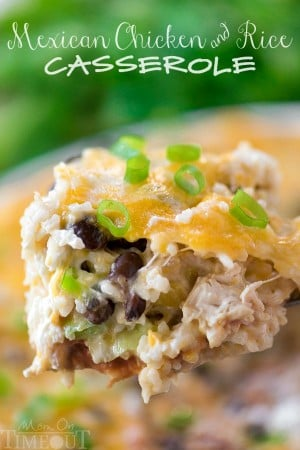 mexican-chicken-and-rice-casserole-2