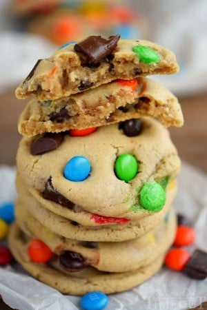 mm-chocolate-chunk-cookie-half