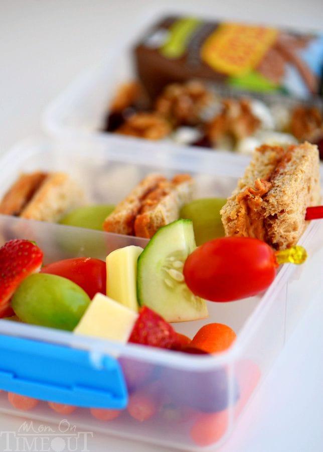 o-organics-lunches