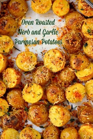 oven-roasted-herb-and-garlic-parmesan-potatoes
