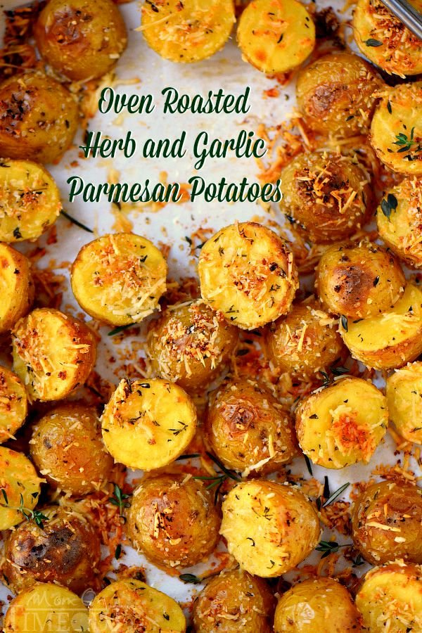 garlic-parmesan-potatoes-recipe