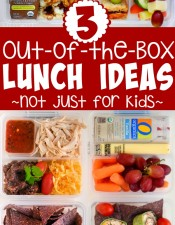 three-out-of-the-box-lunch-ideas-not-just-for-kids