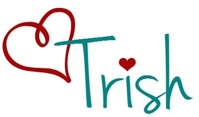 trish-heart-signature