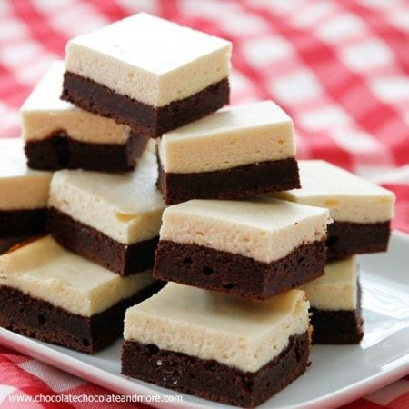 Brownie-Bottom-Cheesecake-Bars-tr