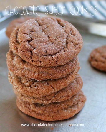 Chocolate-Sugar-Cookies-tr