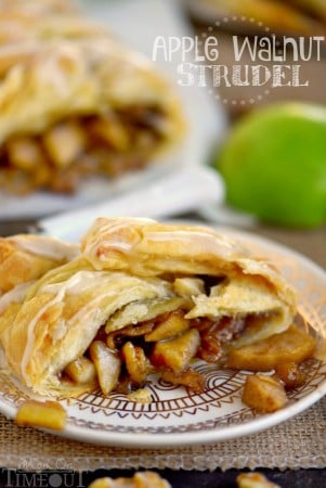 apple-walnut-strudel-recipe