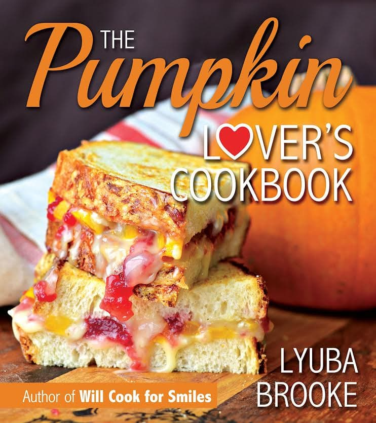 pumpkin-lovers-book