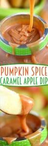 pumpkin-spice-caramel-apple-dip-collage-hi-res
