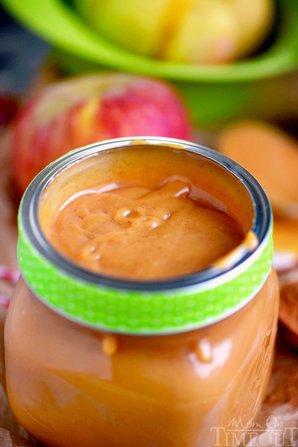 This easy Pumpkin Spice Caramel Apple Dip is sure to be the star at your next party! So easy to make and just bursting with fall flavor! Great for a fruit dip or as an ice cream topping!