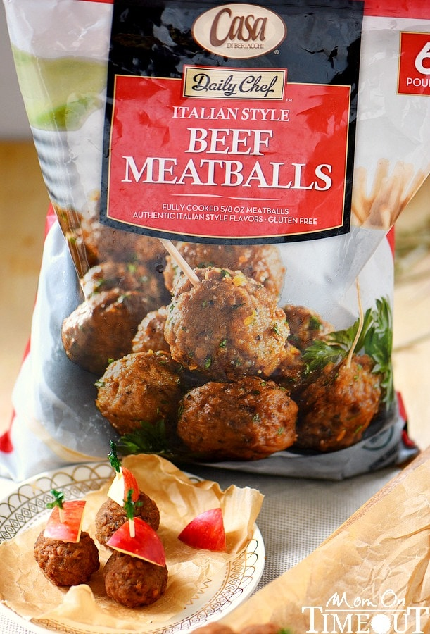 slow-cooker-apple-cider-maple-meatballs-casa-di-bertacchi