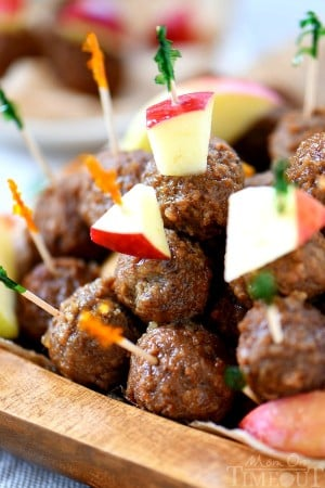 slow-cooker-apple-cider-maple-meatballs-recipe