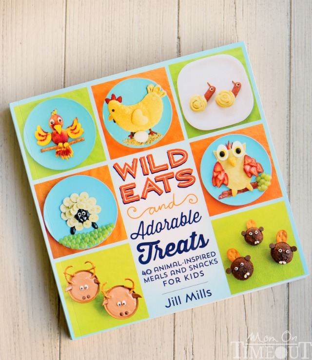 wild-eats-adorable-treats