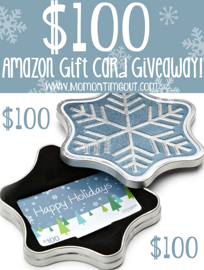100-amazon-gift-card-giveaway-mom-on-timeout
