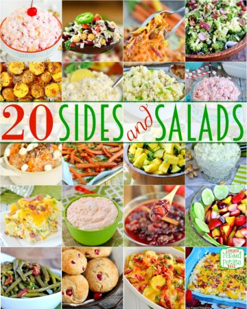 20-sides-and-salads-collage