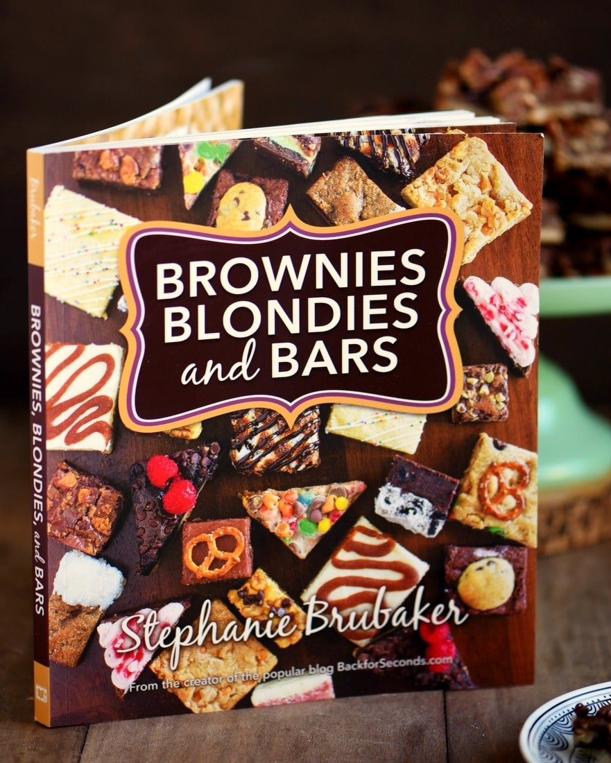 brownies-blondies-bars