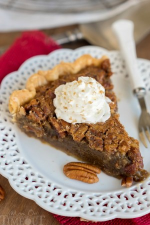 easy-brown-butter-brown-sugar-pecan-pie