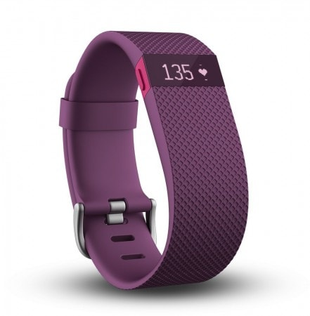 fitbit-hr-charge