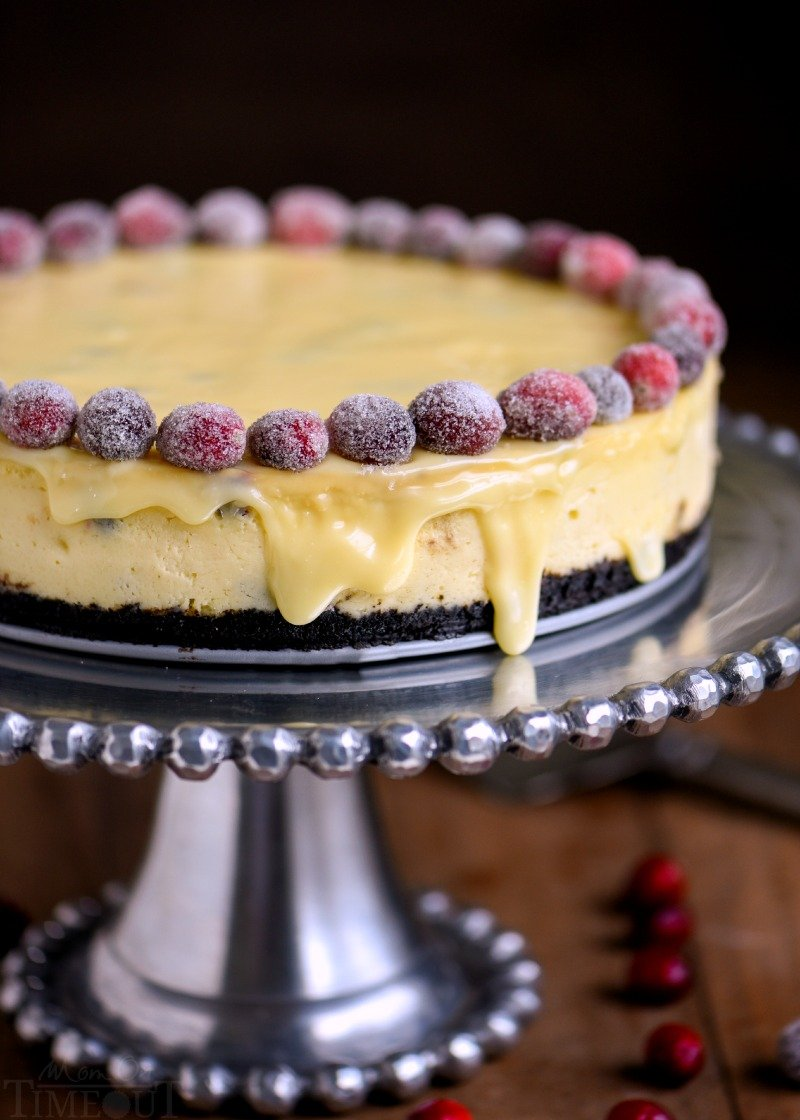 white-chocolate-cranberry-cheesecake-recipe
