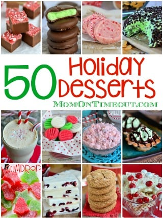50-festive-holiday-desserts-collage-sidebar