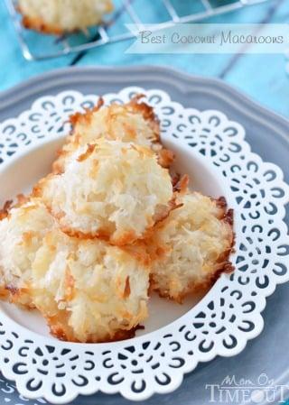 best-ever-coconut-macaroons-sidebar