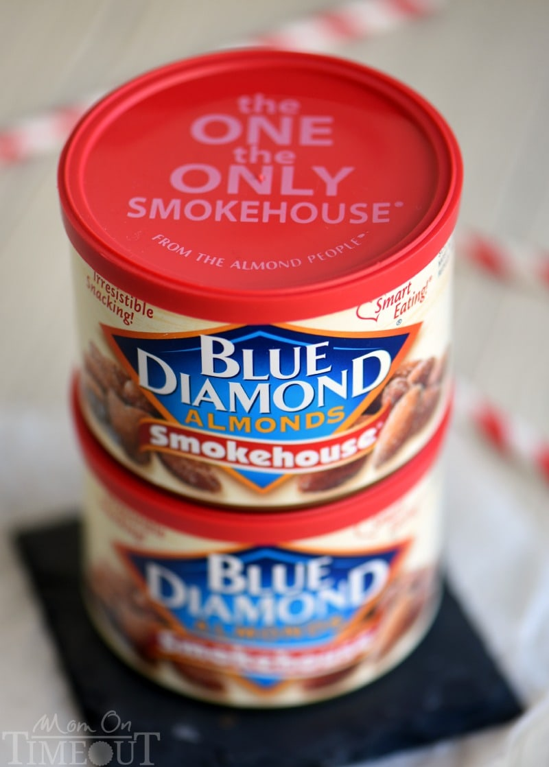 blue-diamond-smokehouse-almonds