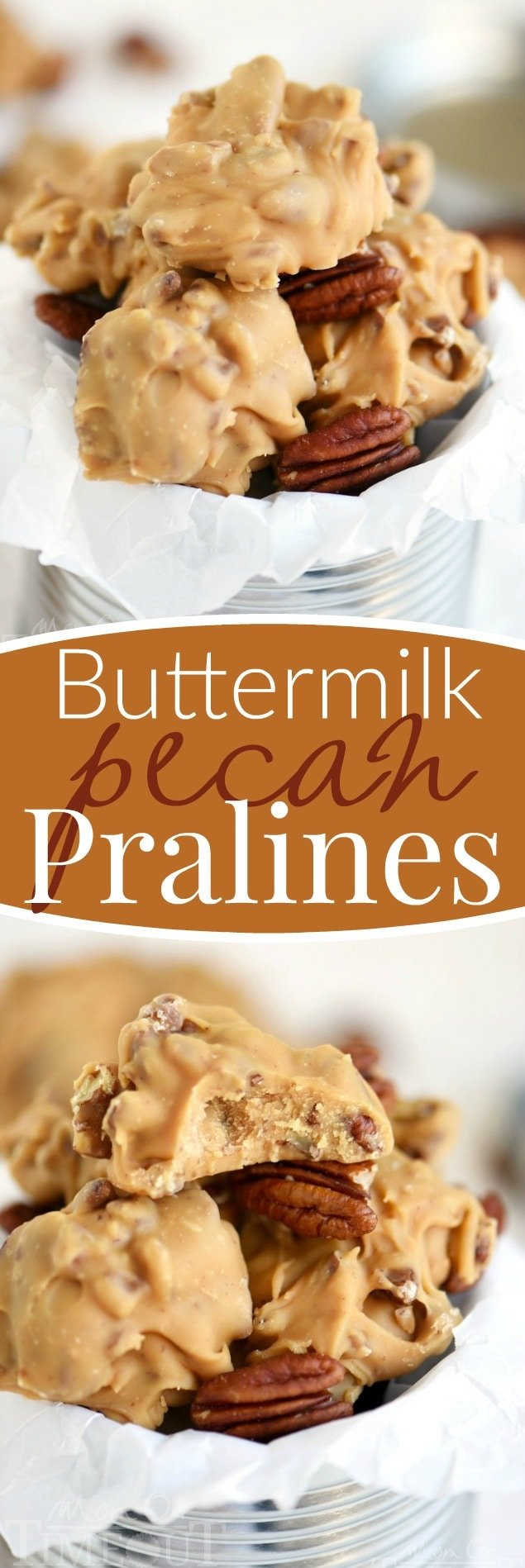 buttermilk-pecan-pralines-recipe-collage
