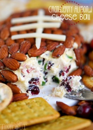 cranberry-almond-cheese-ball