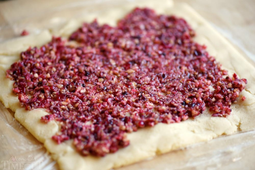 cranberry-pinwheel-cookies-unrolled-blog