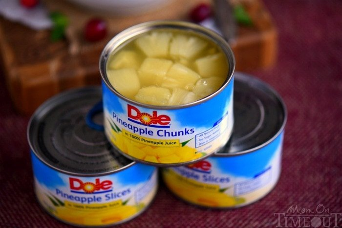 dole-pineapple-cranberry-fluff