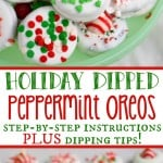 holiday-dipped-peppermint-oreos-collage
