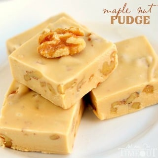 maple-nut-fudge-sidebar