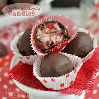 martha-washington-candy-recipe-sidebar