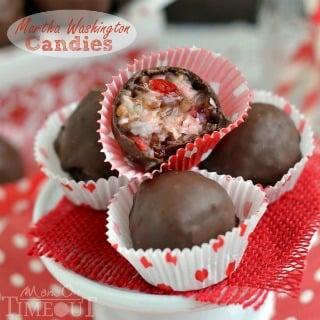 martha-washington-candy-recipe-sidebar