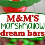 mms-marshmallow-dream-bars-collage