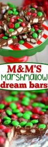 mms-marshmallow-dream-bars-collage