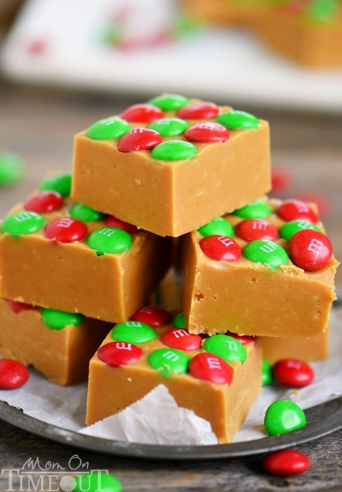 how-to-make-peanut-butter-fudge