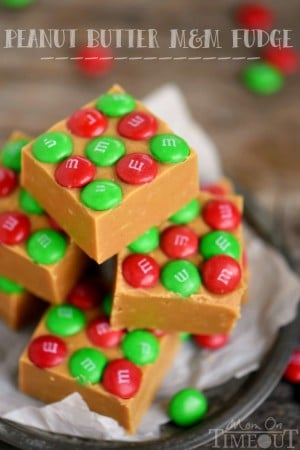peanut-butter-mm-fudge-recipe