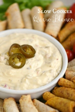slow-cooker-queso-blanco-dip