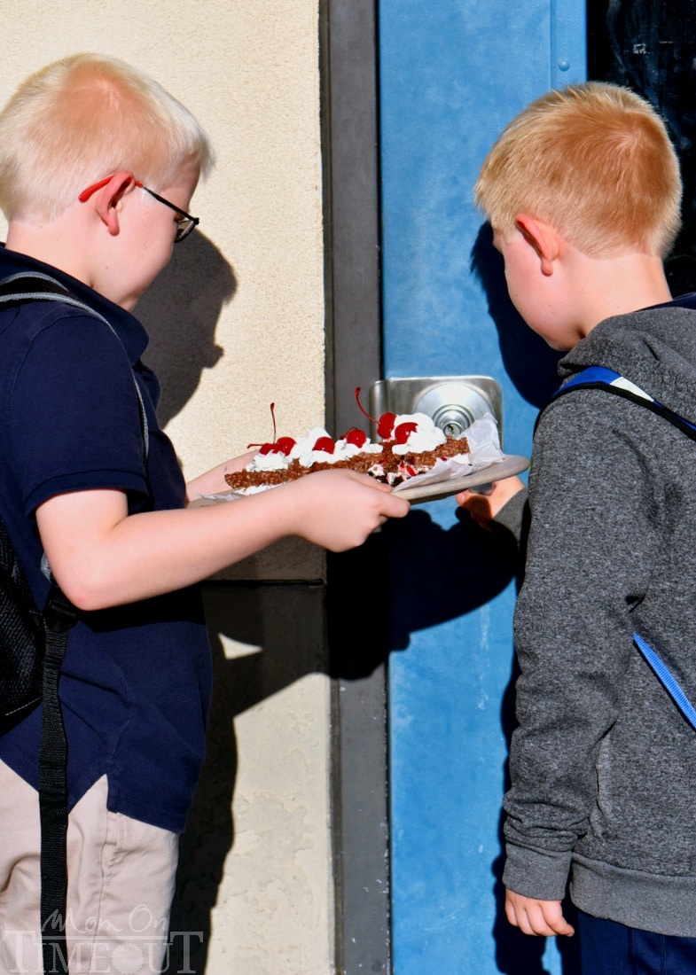 cherry-brownie-dream-bars-classroom-delivery