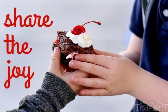 cherry-brownie-dream-bars-share-the-joy