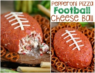 pepperoni-pizza-football-cheese-ball-sidebar